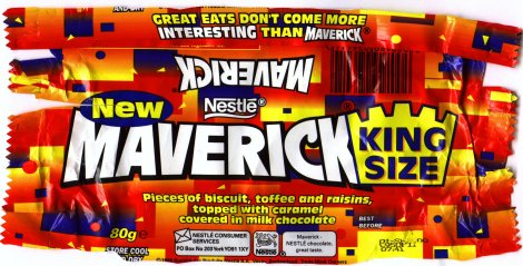 Discontinued Chocolate Bars discontinued chocolate