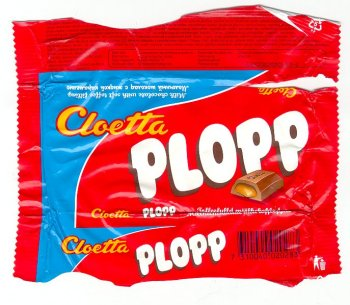 http://www.jakehowlett.com/tuckshop/wrappers/chocolate/filled/plopp.jpg