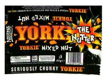 http://www.jakehowlett.com/tuckshop/wrappers/chocolate/plain/yorkie-nutter.jpg