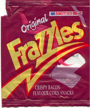 http://www.jakehowlett.com/tuckshop/wrappers/snacks/crisps/frazzles.jpg
