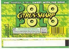 polo-citrus.jpg